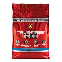 Гейнер BSN True-Mass 1200 (4.73 kg)