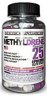 Жиросжигатель Chloma Pharma Methyldrene Elite (100 tabs)