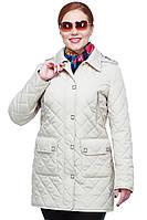 Демисезонная женская куртка Азалия Nui Very