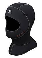 Шлемы для гидрокостюмов Waterproof H1;  5/10 мм