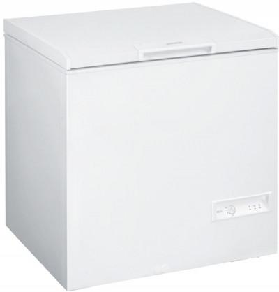 Морозильный ларь Gorenje FH 211 W