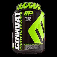 Протеин Muscle Pharm Combat (1.8 kg)