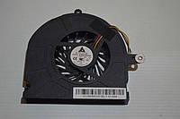Вентилятор (кулер) DELTA KSB0705HA для Toshiba Qosmio X300 X305 CPU