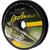 Леска моно. Salmo Diamond EXELENCE 150/050