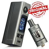 Электронная сигарета Joyetech eVic-VTC Mini TRON-S