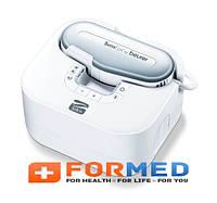 Фотоэпилятор SensEpil by Beur.  HL 100 - прибор для долгосрочной эпиляции в домашних условиях.