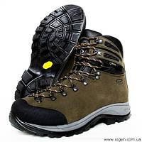 Треккинговые ботинки ASOLO Tribe GV, размер EUR  43
