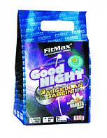 FitMax®Протеины  FM Good Night, 680 g. Мощный источник белка во время сна