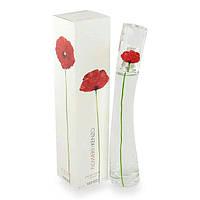 Женская парфюмированная вода Kenzo Flower by Kenzo