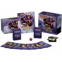 Настольная игра Journey into NYX. Подарочный набор (eng), Magic (893448)