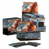 Настольная игра Fate Reforged. Подарочный набор (eng), Magic (947608)