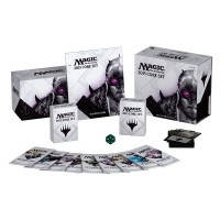 Настольная игра M15. Подарочный набор EN, Magic (902522)