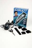 Универсальная машинка для стрижки волос Scarlet 1264
