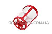 Защитная сетка HEPA фильтра для пылесоса Electrolux 4055174462