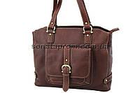 Женская сумка на два отделения Katana 32907