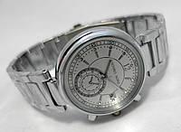 Часы женские Michael Kors - Earth, сереристые