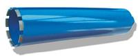 Алмазная коронка DISTAR САМС-W 302X450-24X1 1/4 UNC