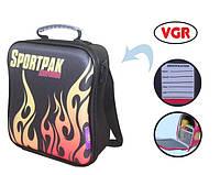 Рюкзак детский мини VGR Sportpack LB-1313
