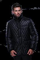 Куртка мужская демисезонная Хит