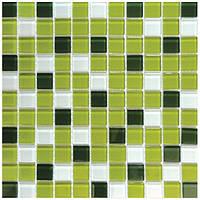 Мозаика MixC012