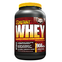 Протеин PVL Mutant Whey (908 g)