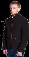Пальто мужское Харлей кашемир