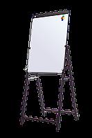 Флипчарт для маркера Slide 65 х 100 с регулируемой высотой
