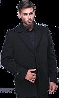 Пальто мужское демисезонное Мичиган