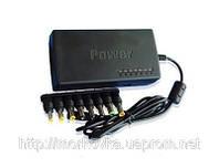 Универсальное зарядное устройство для ноутбука, зарядку для всех ноутбуков