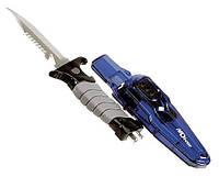 Ножи для подводной охоты и дайвинга Northern Diver KN75