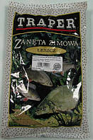 Прикормка зимняя Traper серия Zimowy Leszcz (Лещ) 0.75кг.