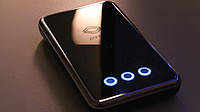 Внешний аккумулятор для смартфонов,планшетов microUSB Power Core 8200mAh