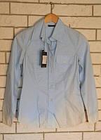 Женская брендовая Рубашка Anyway, be Италия Fashion