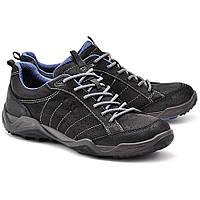 Зимняя обувь - Ecco Sierra II Valencia II, Код - 83450458143