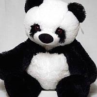 Мягкая игрушка панда большая 180 см