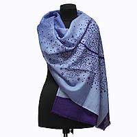 Индийский шарф Таинственный
