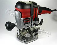 Ручной фрезер Ижмаш IndustrialLine FU-1500