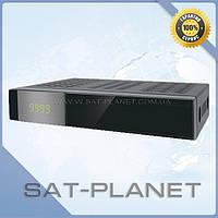 Спутниковый ресивер Formuler F3, приемник