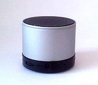 Портативная Мобильная колонка  Bluetooth S-10