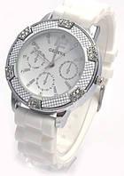 Недорогие Часы наручные женские Женева Lady