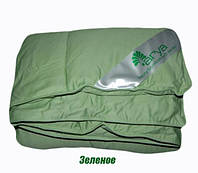 Одеяло Бамбуковое ARYA Bamboo Nano (двуспальное евро)