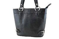 Женская сумка среднего размера Katana 82150