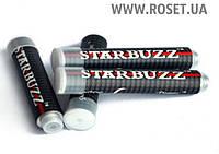 Картриджи для электронного кальяна Starbuzz E-HOSE Cartridges Exotic Simply Mint 1 шт