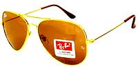 Солнцезащитные очки - копия Рей бен