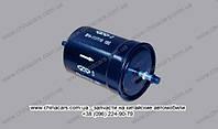 Фильтр топливный (Украина, AF) A13 S12 S21 M11 B14-1117110
