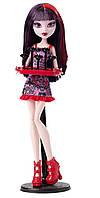 Кукла Монстер Хай Элизабет Школьная ярмарка (Monster High Ghoul Fair Elissabat )