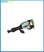 Отбойный молоток Ижмаш Профи МО-2400