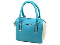 Женская модельная сумка Podium