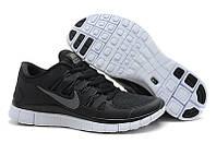 Кроссовки мужские Nike Free Run 5.0+