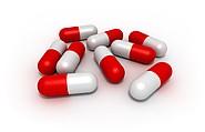 ЧП «Препараты для похудения и здоровья»